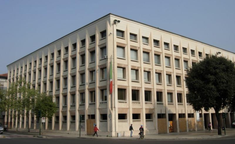 Contributi Camera di Commercio di Verona