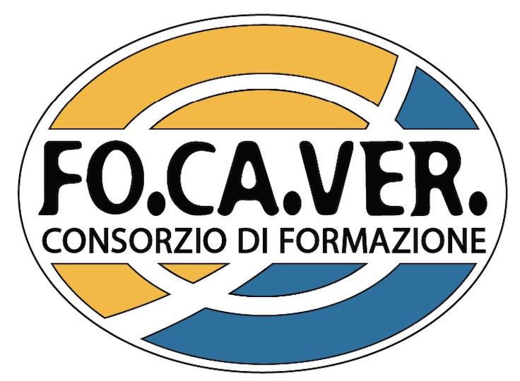 Fo.Ca.Ver - Consorzio di Formazione